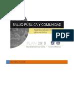 I_salud_publica_comunidad.pdf