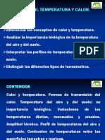 II.lameteorologia