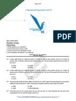 61374903-Mu-Sigma-Quest.pdf