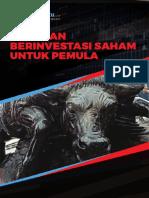 Panduan Berinvestasi Saham untuk Pemula - Finansialku.pdf