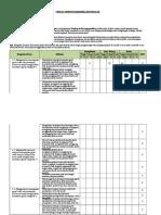 6. Format Kkm Excel(1)
