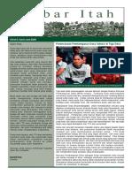 Kabar Itah 2005-6 (I).pdf