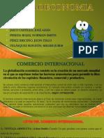 Teoria Economica 2.pptx