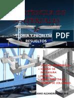 237357598 Informe Capacidad Portante PDF