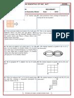 Ecuaciones1 (1)