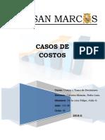 Costos y Productivdad(2)