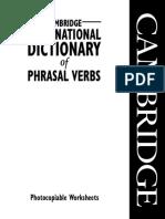 Cambridge International Dictionary of Phrasal Verbs.pdf