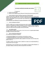 HACCP - Resumen 2018.pdf