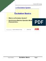 02 Training Excitation-Basics .pdf