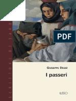 i_passeri