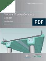 Modular Precast Concrete Bridges.pdf