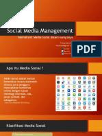 socialmediamanagement-131016192245-phpapp01