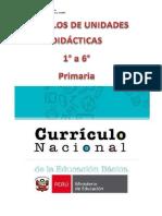 Unidades Didcticas Minedu-word.pdf