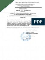 penundaan_pengumuman_hasil_seleksi_administrasi_cpns_ta_2018.pdf