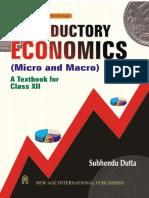34485289-Introductory-Economics-12th-Class-CBSE.pdf