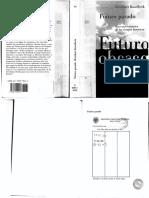 Koselleck Reinhart - Futuro Pasado.pdf