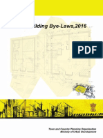 MODEL BUILDING BYE LAWS-2019.pdf