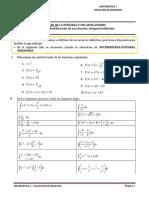 HT11 Antiderivada-Integral Sem11
