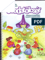 Csodatolcser-1-resz.pdf
