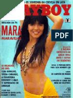 1990-02 - mara maravilha-1.pdf
