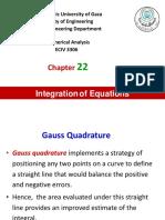 Ch22-Guass.Quadrature (1)