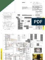 261646785-caterpillar-C9-Schematic.pdf