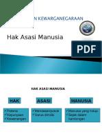 02.-HAK-ASASI-MANUSIA-DALAM-KONTEKS-INDONESIA.ppt