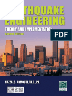 Earthquake Engineering Theory and Implementation-Second Edition.pdf