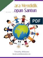 12 Cara Mendidik Sopan Santun.pdf