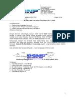 Revisi POS UN dari BSNP.pdf