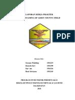 1. Halaman Cover_fix.docx