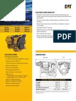 LEHM0192-00_1.pdf