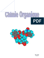 Chimie p