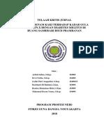 TELAAH KRITIS JURNAL (1).docx