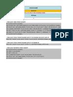 Lte_omch Script Maker v5.0(2)