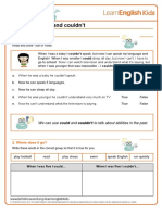 grammar-games-modals-could-and-couldnt-worksheet.pdf