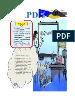 LKPD - revisi