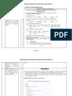 AEO LEGAL COMPLIANCE.pdf