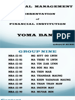 Financial Management .pdf