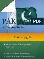 pakistan.pptx