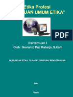 etika_profesi