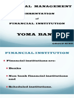 Financial Management PDF