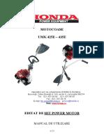 Honda UMK 425   435 1.pdf