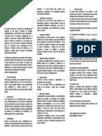 ELABORACIÒN DEL PROTOCOLO DE ANTEPROYECTO DE TESIS DOCTORAL