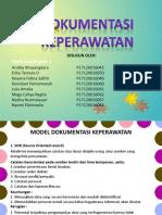 DOKUMENTASI_KEPERAWATAN_PPT