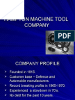 HAMPTON MACHINE TOOL case_presentation