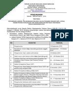 Pengumuman-Perubahan-Jadwal-CPNS___SLTA.pdf