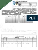 Tercer Examen Parcial PD Parte 1 Período 1-2018