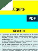 Module 4 Equite.pptx