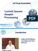 303794018-Current-Issues-in-Aseptic-Processing.pdf